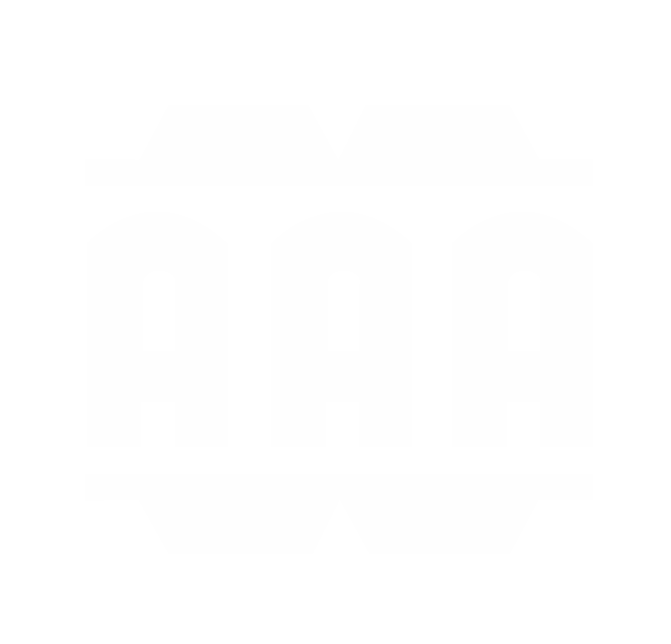 Clube Associação Atlética Alumínio